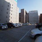 2F駐車場(外観)