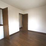 2階洋室2