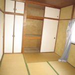 2階和室1