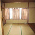 2階和室2